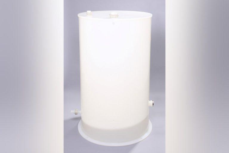 kunststoff-behälter-umwelttechnik-wasseraufbereitung-kunststoffschweissen-polypropylene-pp-1