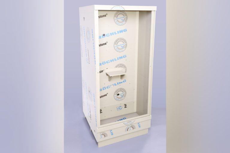 kunststoff-behälter-wasseraufbereitung-wasseraufbereitungsanlage-kunststoffschweissen-polyethylene-pe-1