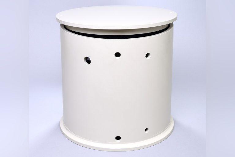kunststoff-rundbehälter-aus-polypropylene-pp-anlagenbau