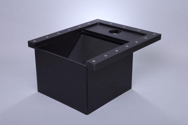 kunststoff-schwimmerklappe-im-schwimmbecken-aus-polyamid6-pa6