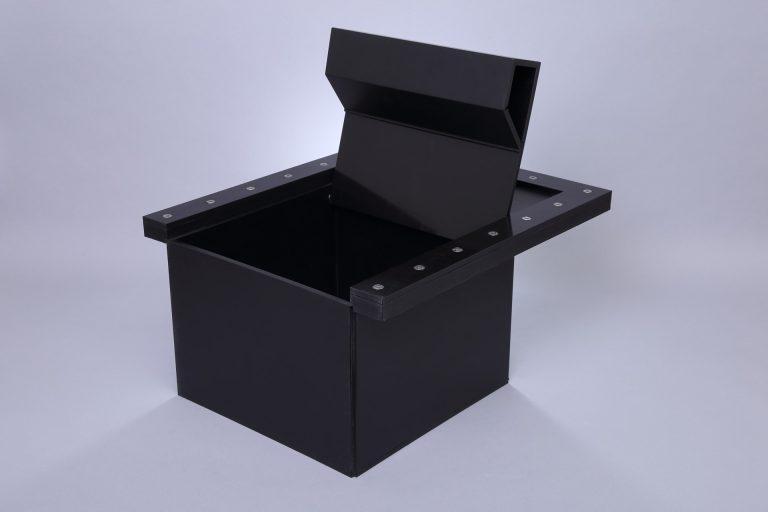 kunststoff-schwimmerklappe-im-schwimmbecken-klappe-oben-aus-polyamid6-pa6