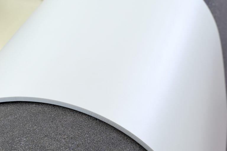 kunststoff-warmformen-formen-polystyrol-ps-sm-kunststoff