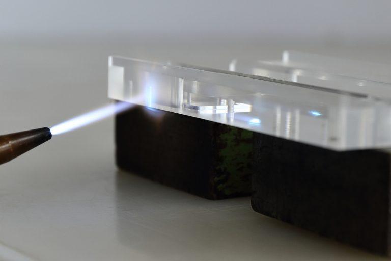 kunststoff-zerspanen-flammpolieren-plexiglas-acrylglas-polymethylmethacrylat - Kopie