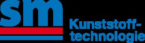 Logo - SM Kunststofftechnologie GmbH