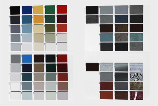polyurethan pu sm kunststofftechnologie gmbh. Black Bedroom Furniture Sets. Home Design Ideas