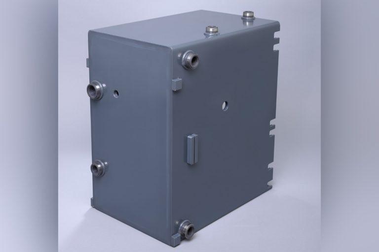 smkunststoff-baugruppe-kunststoffbehälter-kunststoffschweissen-medizintechnik-kunststoffoperationsgehäuse-polyvinylchlorid-pvc