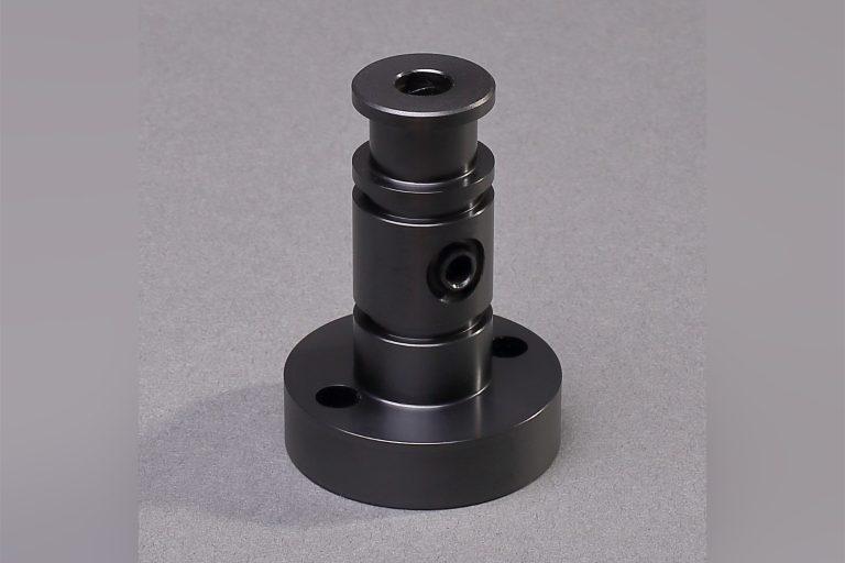 smkunststoff-polyetheretherketon-peek-cnc-drehen-fraesen-maschinenbau-kunststoffverarbeitung-medizintechnik-kunststoffschweissen-kunststoff
