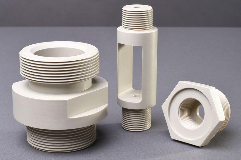 smkunststoff-polypropylene-pp-cnc-drehen-fraesen-maschinenbau-kunststoffverarbeitung-medizintechnik-kunststoffschweissen-kunststoffkleben