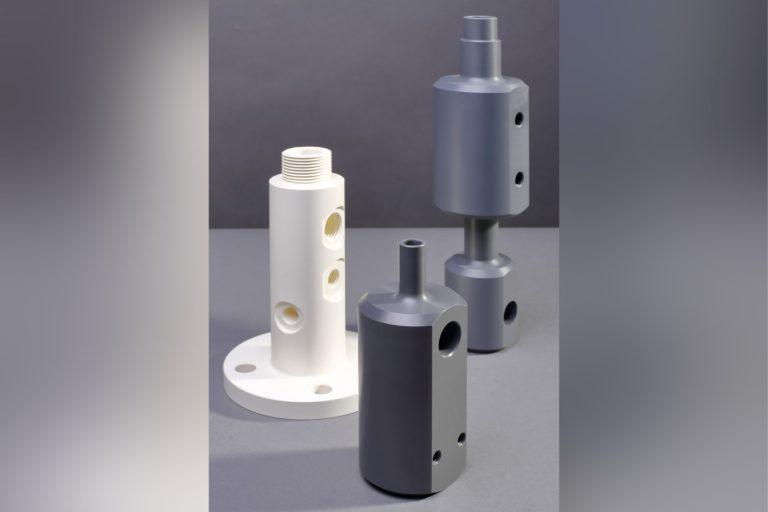 smkunststoff-polyvinylchlorid-pvc-cnc-drehen-fraesen-maschinenbau-kunststoffverarbeitung-kunststoff