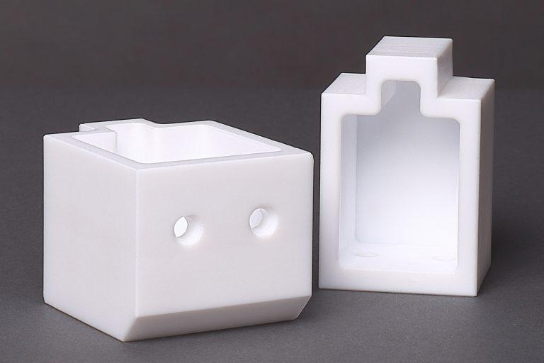 smkunststoff-teflon-ptfe-cnc-fraesen-kunststoffzerspanen